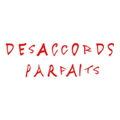 Désaccords Parfaits